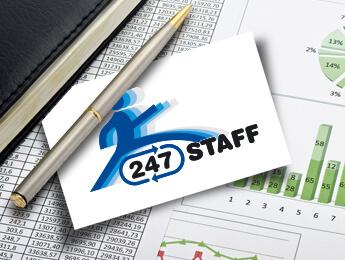 247 Staff